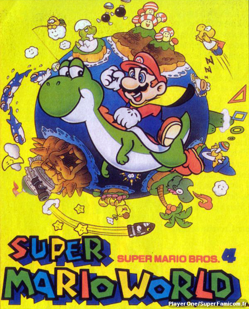[Review90]super_mario_world_img_01.png
